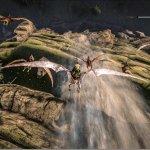 Скриншот ARK: Survival Evolved – Изображение 83