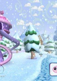 Littlest Pet Shop – фото обложки игры
