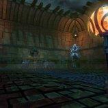 Скриншот Ziggurat – Изображение 8