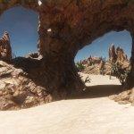 Скриншот The West – Изображение 5