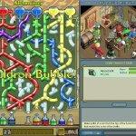 Скриншот Yohoho! Puzzle Pirates – Изображение 23