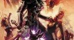 Новые «Войны Бесконечности» начались сгромкой смерти важного персонажа. - Изображение 5