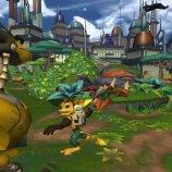 Скриншот Ratchet & Clank – Изображение 3