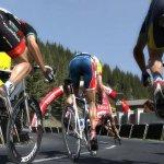 Скриншот Pro Cycling Manager Season 2013: Le Tour de France - 100th Edition – Изображение 11