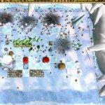 Скриншот Тропик Бол. Ледниковый Период – Изображение 1