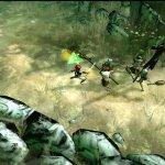 Скриншот Akaneiro: Demon Hunters – Изображение 24