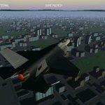 Скриншот Joint Strike Fighter – Изображение 29