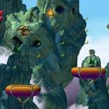 Скриншот Donkey Kong Country: Tropical Freeze – Изображение 5