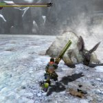 Скриншот Monster Hunter 3 Ultimate – Изображение 78