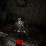 Скриншот Silent Hill 2 – Изображение 5