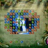 Скриншот Glyph – Изображение 1
