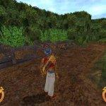 Скриншот Arabian Nights – Изображение 6