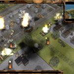 Скриншот War Times – Изображение 38