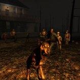 Скриншот 7 Days to Die – Изображение 8