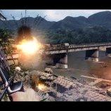 Скриншот Rambo: The Video Game – Изображение 1