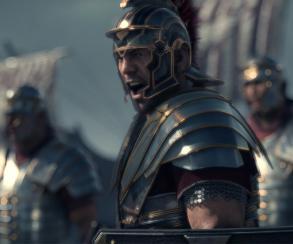CryEngine обойдется в $10 за месяц