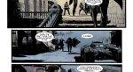 Как комикс про исцелившегося Джокера переписал самый трагичный момент прошлого Бэтмена. - Изображение 1