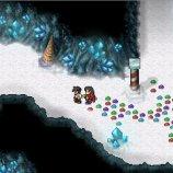 Скриншот Penny Arcade Adventures: On the Rain-Slick Precipice of Darkness, Episode Four – Изображение 3