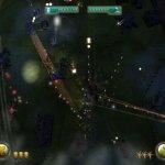 Скриншот Switchfire – Изображение 13