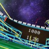 Скриншот VRQB – Изображение 7