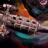 Скриншот Dead Star – Изображение 5