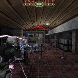 Скриншот Elite vs. Freedom – Изображение 2