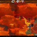 Скриншот Clonk Rage – Изображение 30