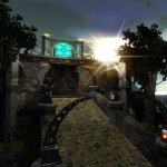 Скриншот Alien Arena 2010 – Изображение 8