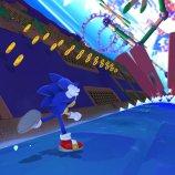 Скриншот Sonic: Lost World – Изображение 8