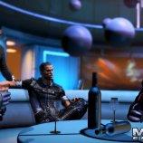 Скриншот Mass Effect 3: Citadel – Изображение 6