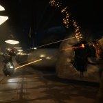 Скриншот Pit of Doom – Изображение 12