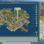 Скриншот Yohoho! Puzzle Pirates – Изображение 4