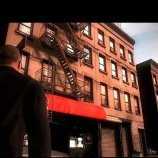 Скриншот Blind Shot: Assassin's Confession – Изображение 4