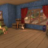 Скриншот Angry Neighbor – Изображение 6
