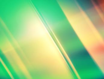 Kanobu.Update (19.12.12) 6