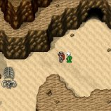 Скриншот Penny Arcade Adventures: On the Rain-Slick Precipice of Darkness, Episode Four – Изображение 7