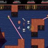 Скриншот Super Stone Legacy – Изображение 4