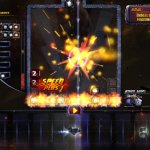 Скриншот Starlaxis: Rise of the Light Hunters – Изображение 7