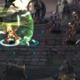 Скриншот Gordian Quest – Изображение 6