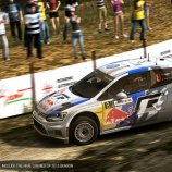 Скриншот WRC 4 – Изображение 5