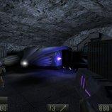 Скриншот Gorge Tour – Изображение 5