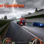 Скриншот Truck simulator: Europe 2 – Изображение 6