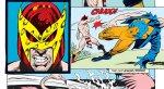 Топ 100 комиксов иманги «Канобу». Часть 4 (70-61). - Изображение 37