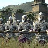 Скриншот Medieval II: Total War Kingdoms – Изображение 5