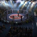 Скриншот EA Sports MMA – Изображение 125