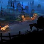 Скриншот The Flame in the Flood – Изображение 6