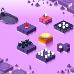 Скриншот Divide By Sheep – Изображение 4