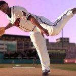 Скриншот Major League Baseball 2K7 – Изображение 4