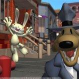 Скриншот Sam & Max Freelance Police – Изображение 6
