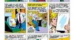 Почему уКапитана Америка вфильме «Мстители: Война Бесконечности» будет другое прозвище?. - Изображение 4